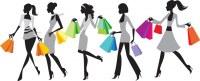Bourse aux vêtements des familles de Vertou