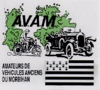 56 : Pont-Scorff - Bourse d'échanges de pièces de véhicules anciens de l'Avam