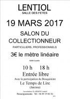 Salon du collectionneur