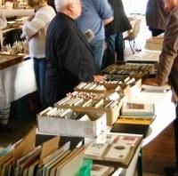 6° Salon Toutes Collections