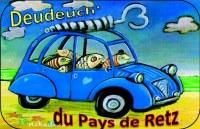 Vide-Grenier du Club Deudeuch' du Pays de Retz