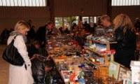 4ème Bourse Aux Jouets Anciens et Miniatures