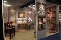 Salon des Antiquaires et d'Art Contemporain de Nice
