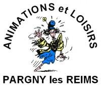 51- Pargny-lès-Reims - Brocante / marché aux puces