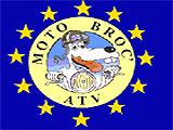 84 : MOTOBROC' marché trimestriel de motocyclettes - MONTEUX