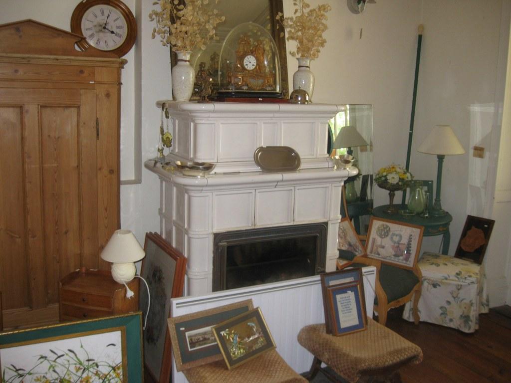 vide maison dordogne ventana blog. Black Bedroom Furniture Sets. Home Design Ideas