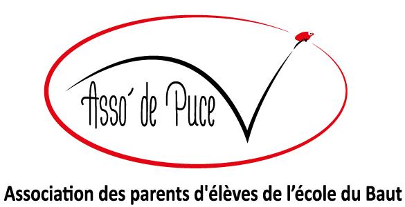 association_des_parents_d_eleve_de_l_ecole_du_baut_44300