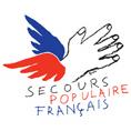 SECOURS POPULAIRE 44 ST-NAZAIRE - Braderie/Brocante ouverte à TOUS