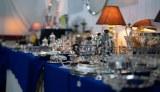 31ème salon antiquités brocante du Pays d'Iroise