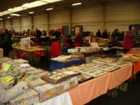13ème Salon toutes collections