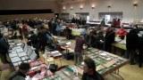 14eme salon des collectionneurs à COULONGES SUR L AUTIZE 79160