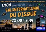 Salon International du Disque