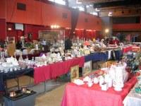 27ème Salon Antiquités Brocante Vintage