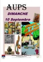 Antiquites art et deco collections