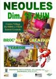 Broc'art - Création & Terroir