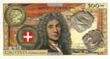 Salon aux Monnaies et autres collections