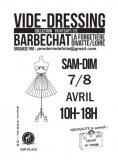 VIDE DRESSING FEMME COLLECTION PRINTEMPS ETE 2018