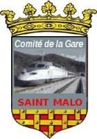 35 : Saint-Malo - Braderie, brocante