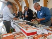 49 : Chemillé-en-Anjou - 26e Salon des collectionneurs