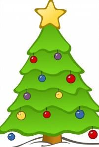 22 : Trégueux - Vente de sapins de Noël
