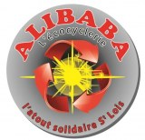 50 : Saint-Lô - Alibaba : journées liquidation totale dans tous les rayons