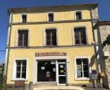 49 : Chemillé-en-Anjou - Peintures, photographies, vêtements, bijoux