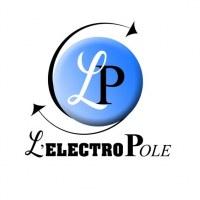 50 : Saint-Lô - L'électropôle