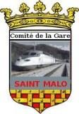 35 : Saint-Malo - Hibiscus. Reprise des cours de danses créoles et carnaval