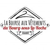85 : La Roche-sur-Yon - Bourse aux vêtements - saison printemps/été 2019