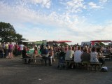 44 : Herbignac - Marché du terroir