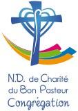 49 : Cholet - Vide communauté religieuse