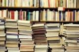 44 : Guérande - Vente de livres, BD, CD, magazines d'occasion
