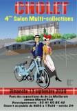 4 ème MULTI-COLLECTIONS