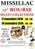 12e BOURSE MULTICOLLECTIONS