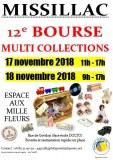 12e BOURSE MULTICOLLECTIONS