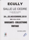 BROCANTE-COLLECTIONS-VINTAGE