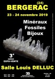3e SALON MINERAUX FOSSILES BIJOUX de BERGERAC (24)