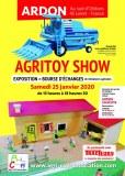 Bourse d'Echanges de Miniatures Agricoles