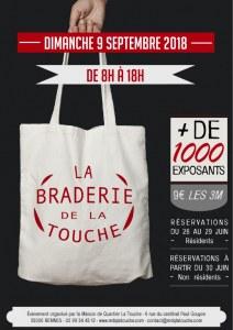 la_touche__association_maison_de_quartier_35000