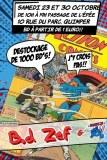 Destockage de 1000 BD et comics à partir de 1€