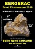 2e SALON MINERAUX FOSSILES BIJOUX de BERGERAC (24)