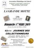 44eme JOURNÉE DES COLLECTIONNEURS