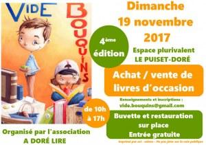 association_a_dore_lire_49600