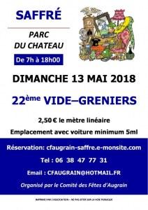 _le_comite_des_fetes_d'augrain_44390