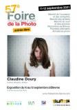 57e Foire internationale de la Photo de Bièvres
