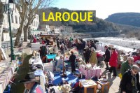 Vide-greniers & Puces & Brocante