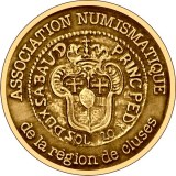 11ème Bourse aux capsules de Champagne, monnaies et billets, et autres collections