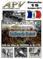 APV Bourse Multicollections