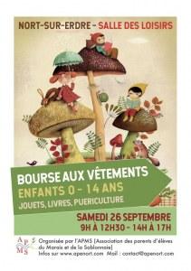 APE_marais_et_sablonn_44390