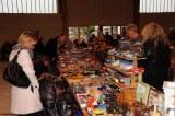 5ème Bourse aux jouets anciens et miniatures